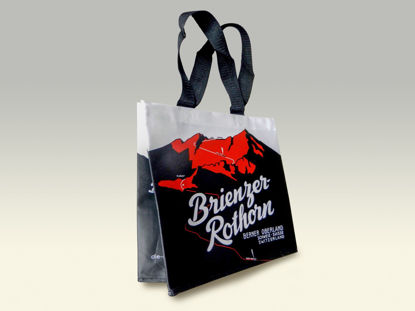 Picture of Shopping bag «Gander»