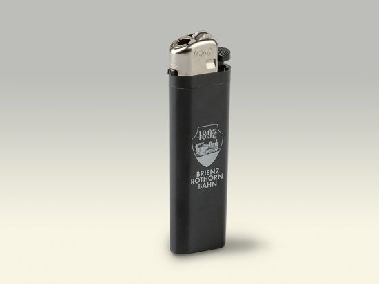 Picture of Lighter «1892»