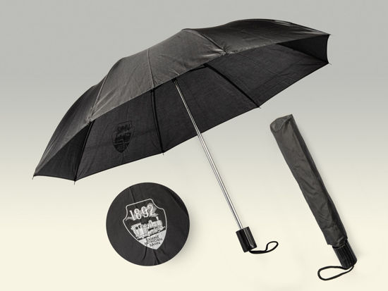 Picture of Umbrella «1892»