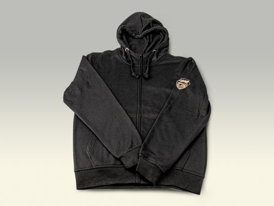 Picture of Sweat jacket «1892»