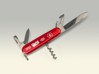 Picture of Victorinox Swiss Army Knife «1892»