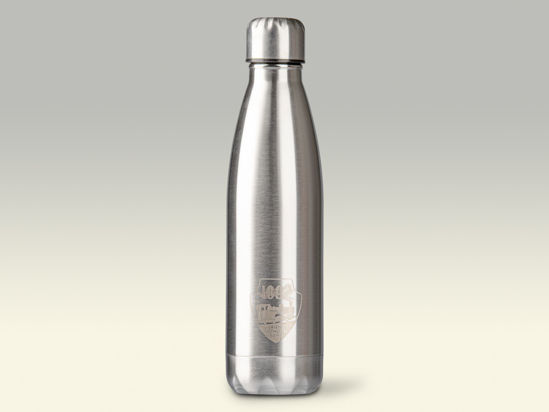 Picture of BRB drinking bottle «1892»