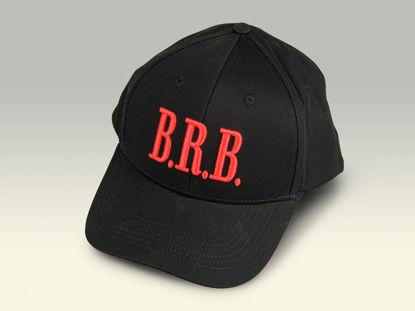 Bild von Cap «BRB»